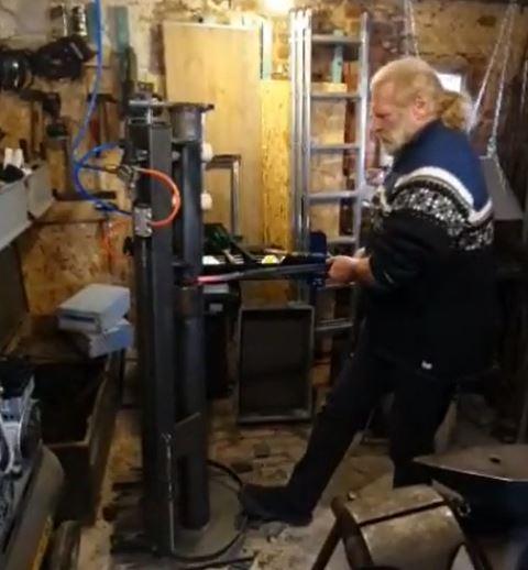 Lufthammer.jpg