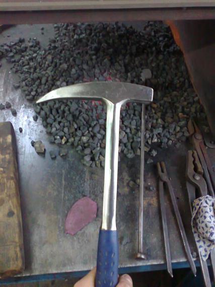 Geologenhammer.jpg