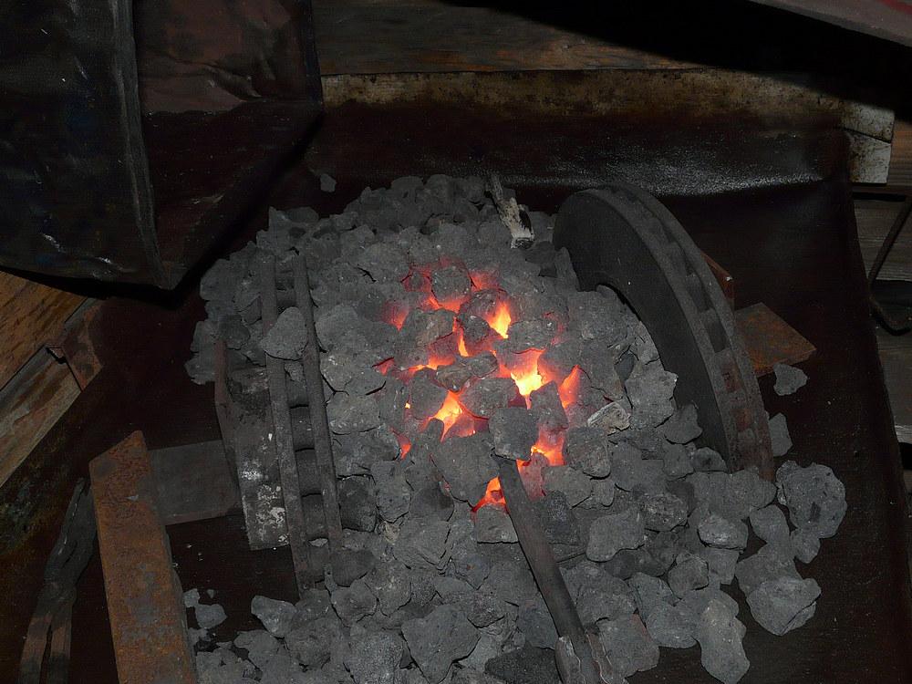 firepot02_action.jpg