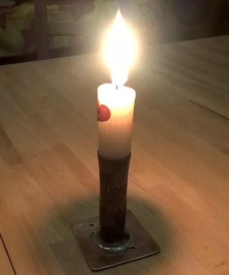Kerzenhalter_1.jpg
