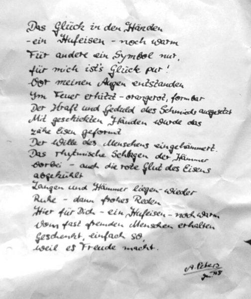 Gedicht.jpg