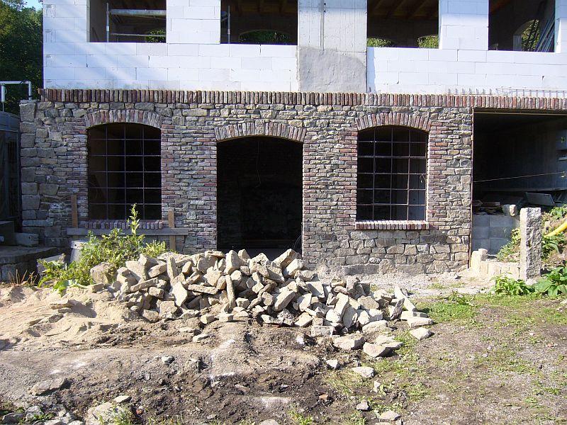 Fenster2.jpg
