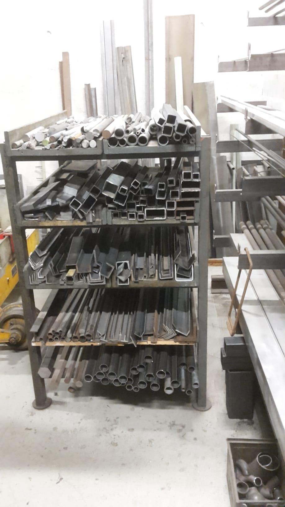 Eisenlager.jpg