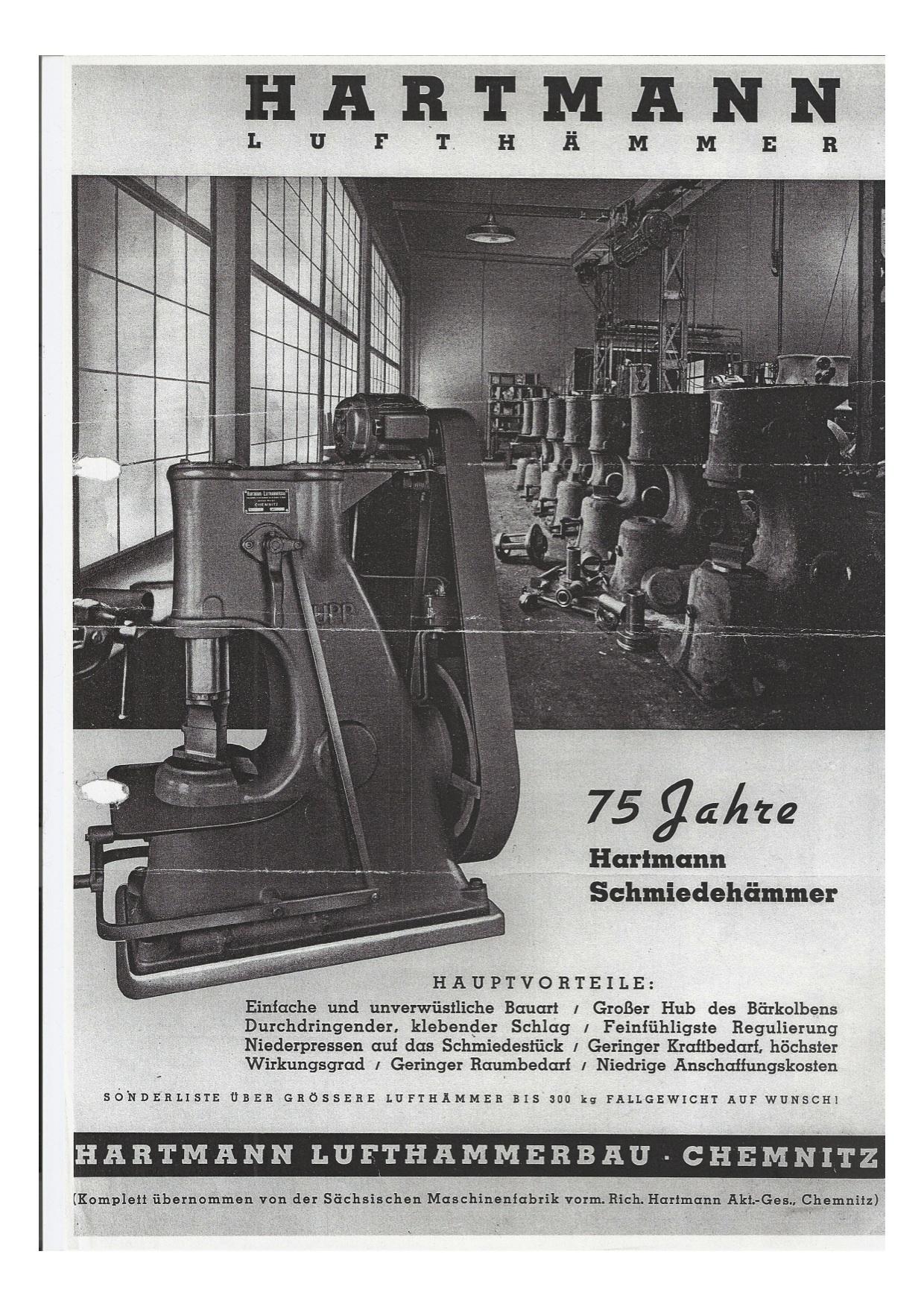 Hartmanndokument_1_Jpg.jpg