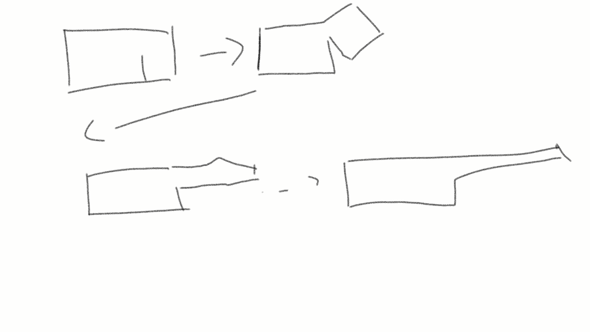 sketch-1509781896222.png