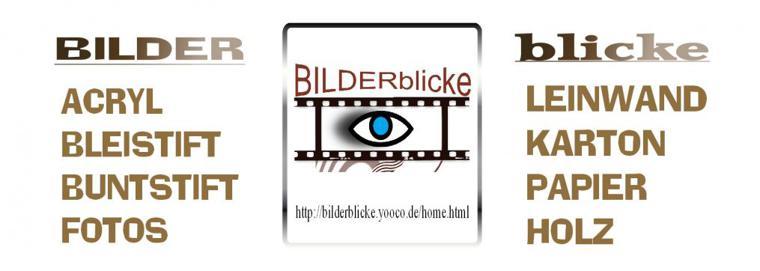 Facebook Banner BILDERblicke.jpg