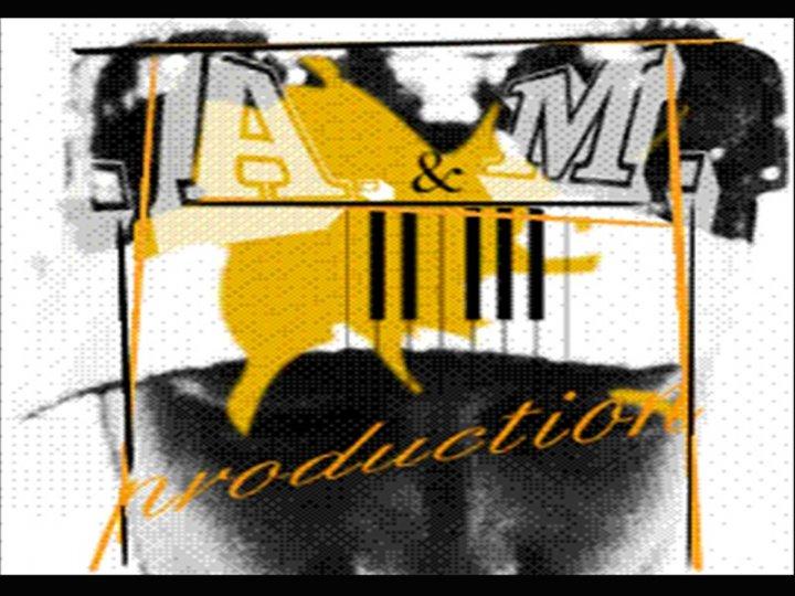 A-Mproduction.jpg