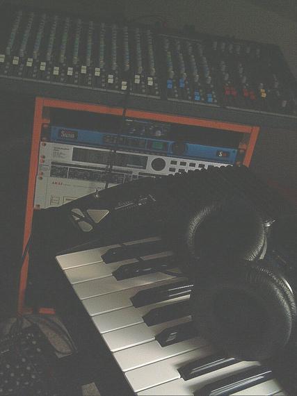 Beatmachinery 039.JPG