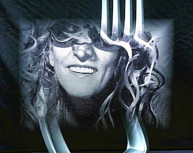 eat me 2.jpg