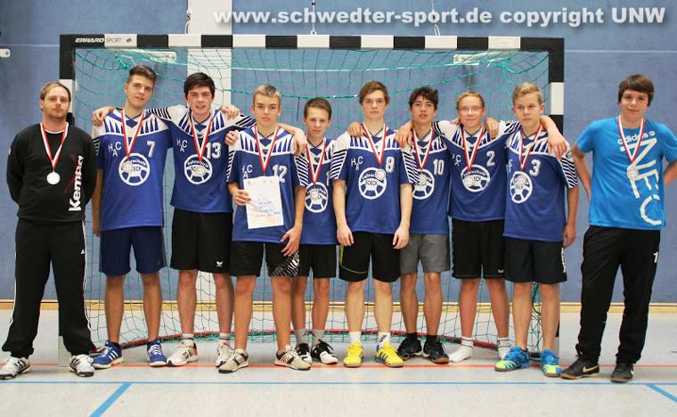 Einstein Gym ANG 2013 - WK II Handballint.jpg