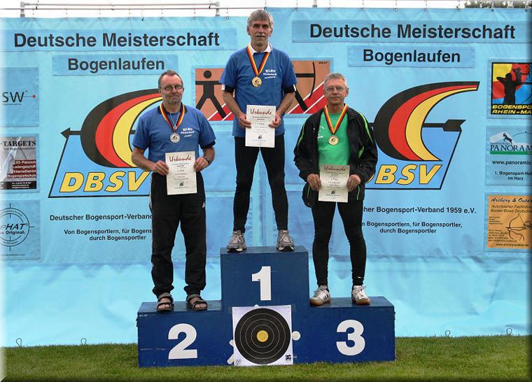 Bronze Andreas 2013.jpg