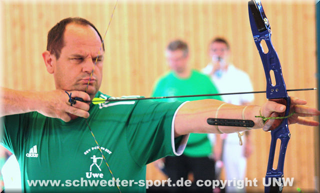 Uwe Neugebauer-Wallura 2013.jpg