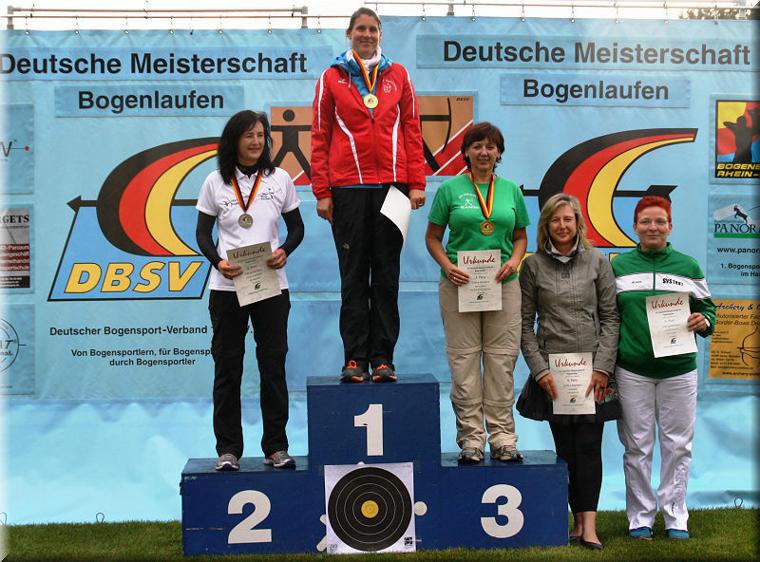 Bronze Katrin 2013.jpg