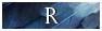 [ehem.] Ravenclaw