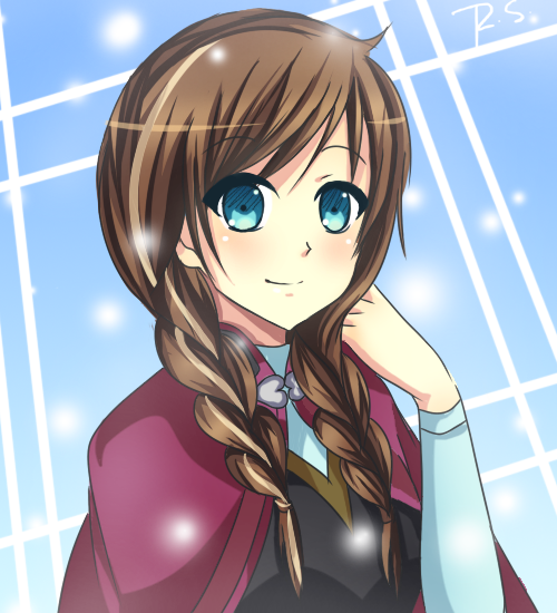 princess_anna_of_arendelle_by_rurisuoh-d71qezo.png