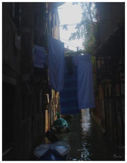 Tag 3 - Venedig (68).JPG
