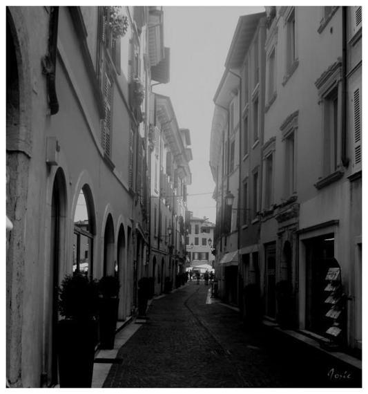 Tag 2 - Markt, Salo und Limone (46).JPG