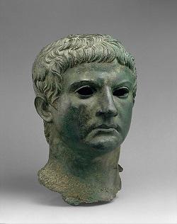 Agrippa.jpg