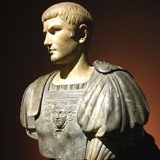 Agrippa_PostumusA.jpg