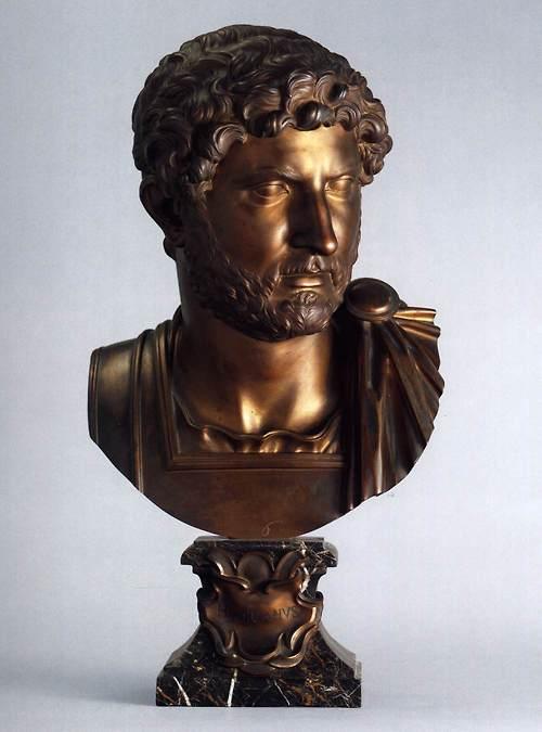 Bueste_des_Hadrian_BronzeLiechtensteinmuseum_Wien.jpg