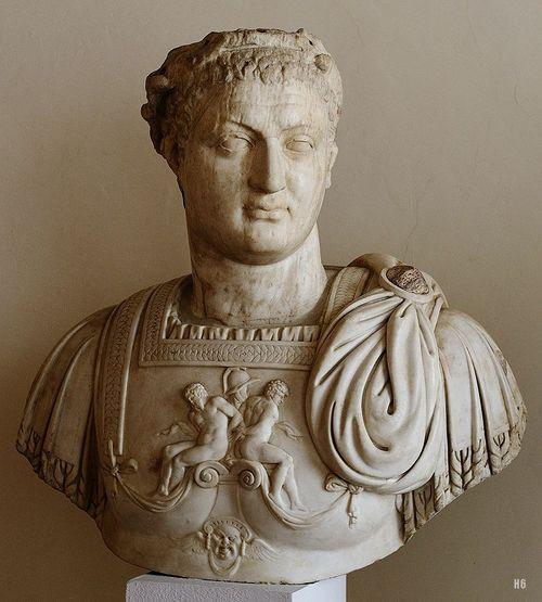 Domitian.jpg