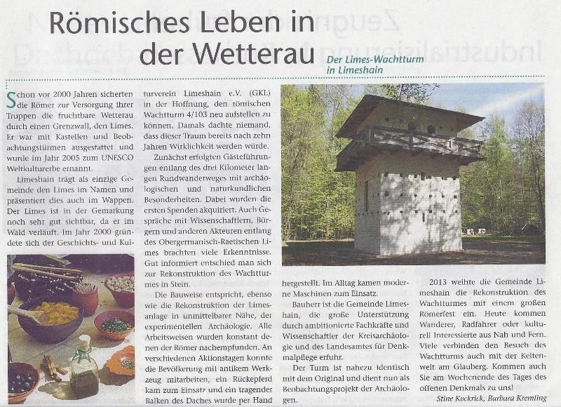 Wetterau_1.jpg