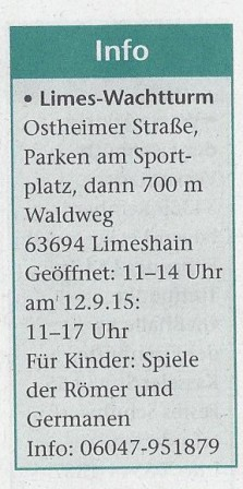 Wetterau_2.jpg
