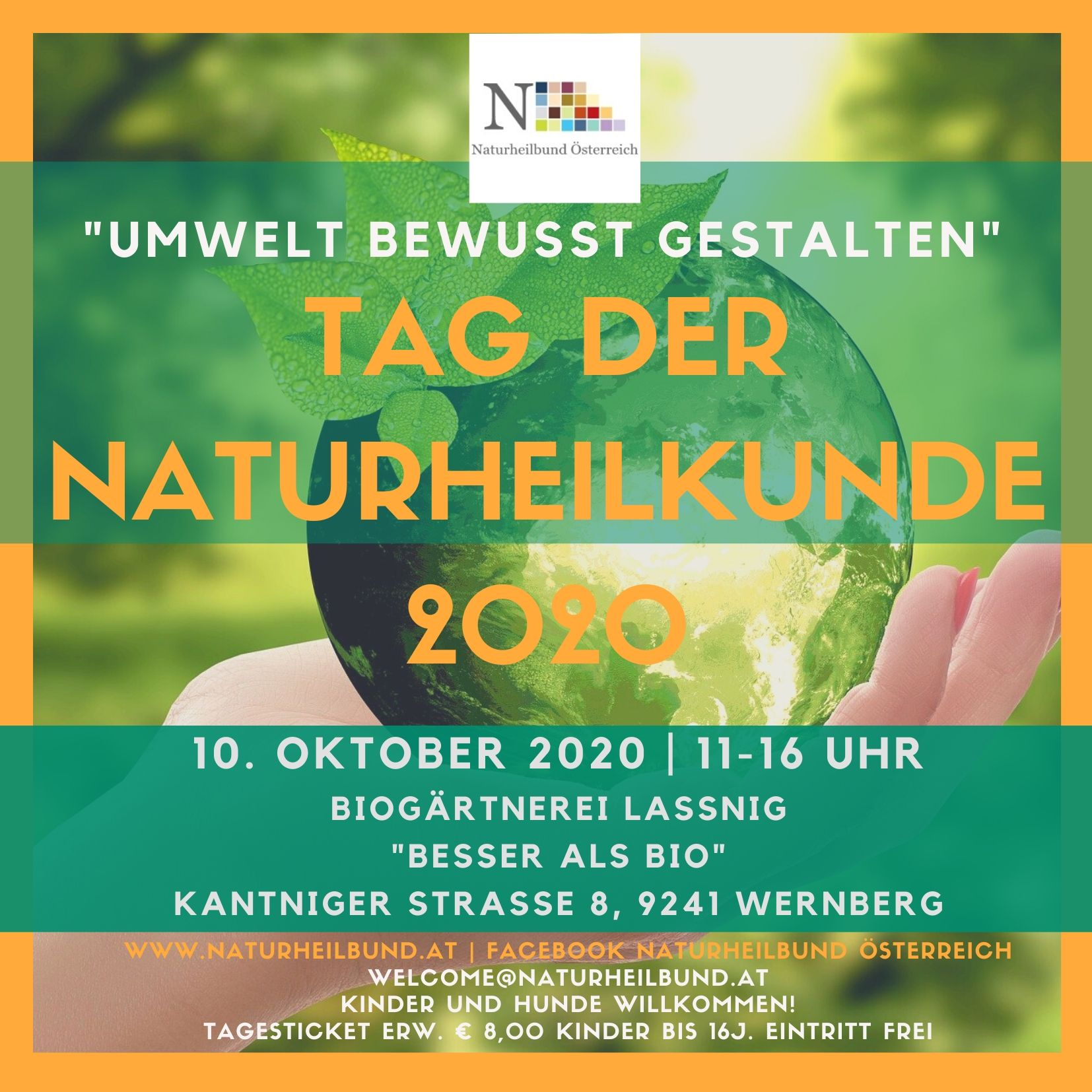 1010_Einladung_Tag_der_Naturheilkunde_2020.jpg