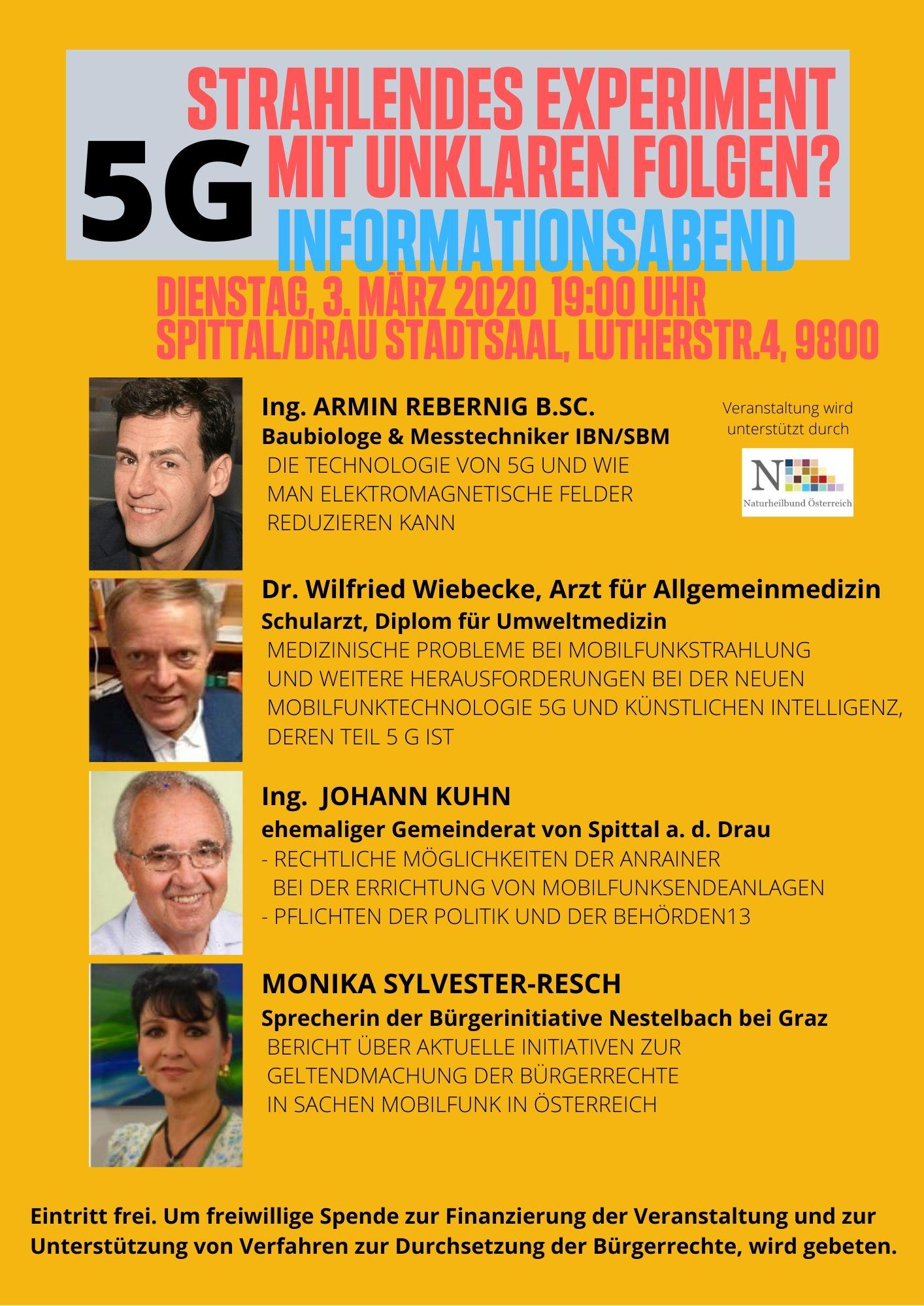 5G_Spittal_JPG.jpg