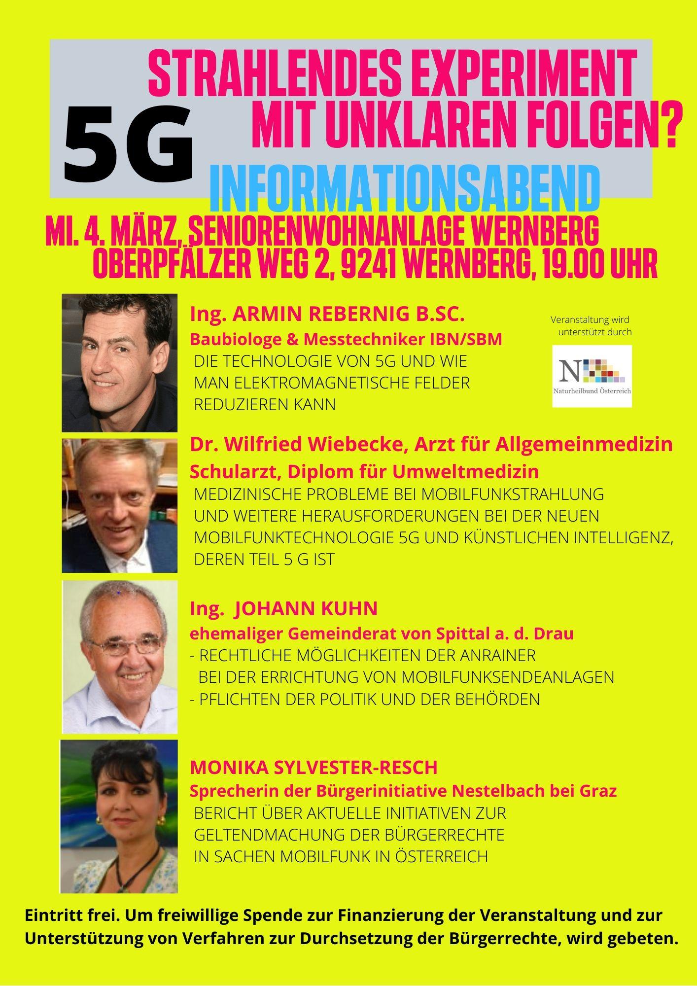 5G_Wernberg_JPG.jpg