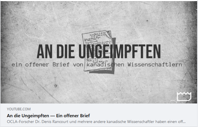 Offener_Brief.png