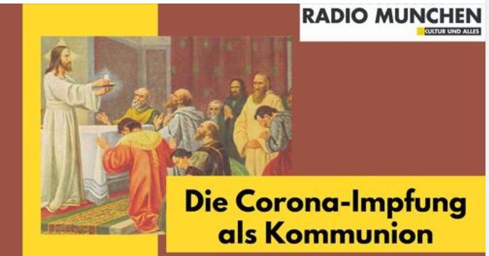 Radio_Muenchen_Kommunion.png