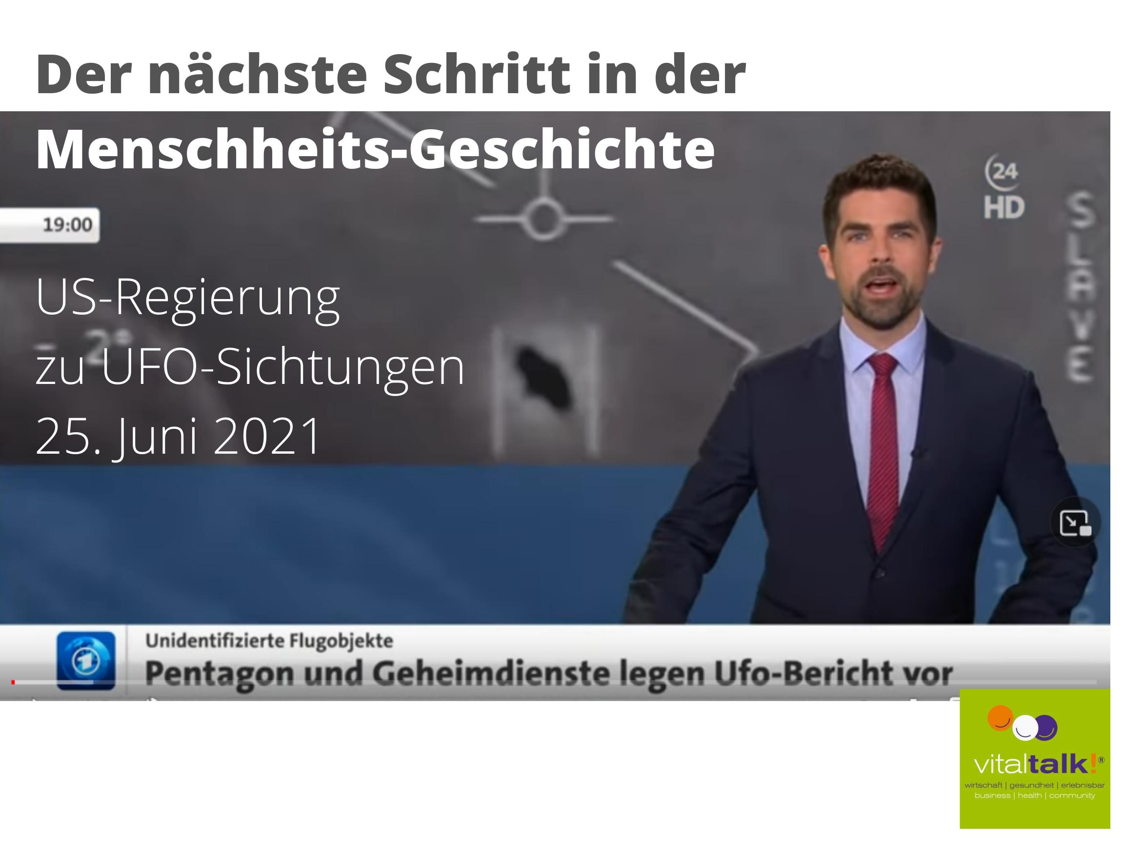 US-Regierung_zu_UFO-Sichtungen.png