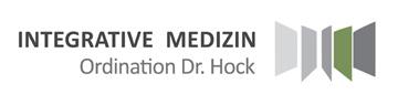 dr-andreas-hock-integrative-medizin.jpg