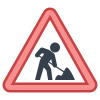 icons8-under-construction-100.png