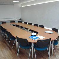 seminarr.jpg