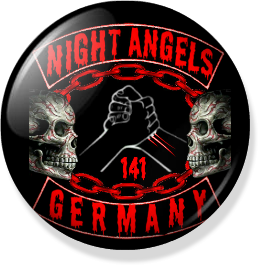 Night Angels Industries
