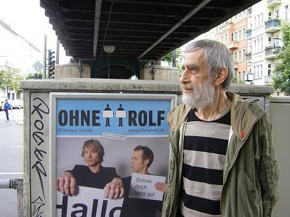 Ro 1367 28.06.09 ohne Rolf.JPG