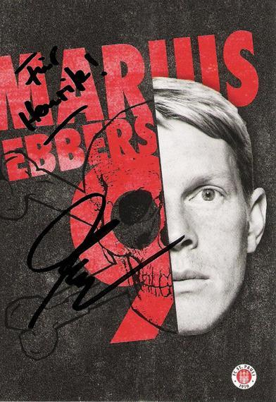 Autogramm-Ebbers 2013.jpg