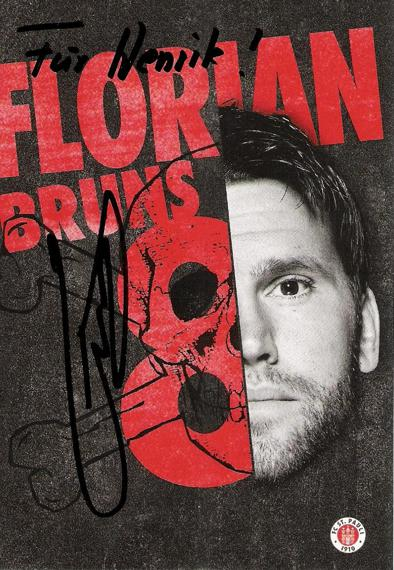 Autogramm-Bruns 2013.jpg