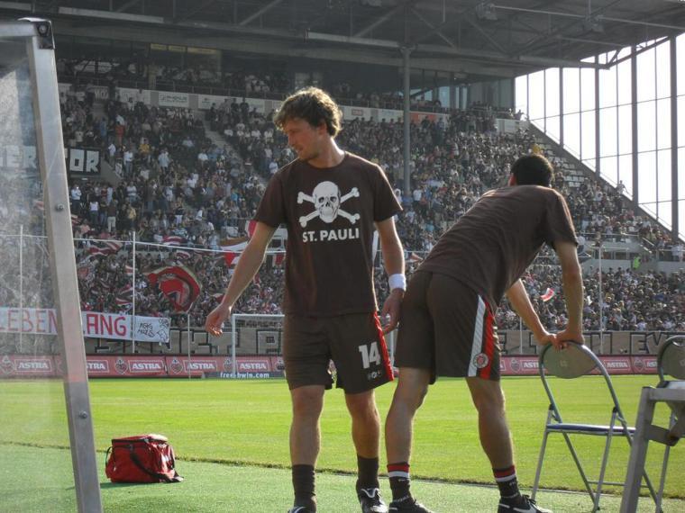 St Pauli-Ahlen-Saison 09-10 (42).jpg