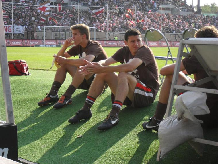 St Pauli-Ahlen-Saison 09-10 (47).jpg