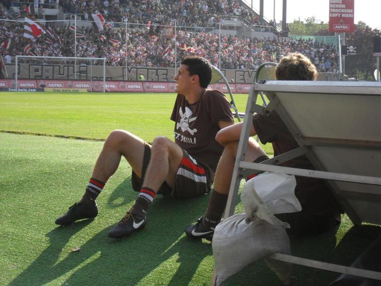 St Pauli-Ahlen-Saison 09-10 (46).jpg