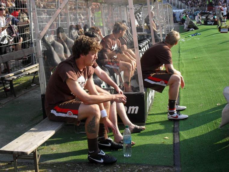 St Pauli-Ahlen-Saison 09-10 (51).jpg