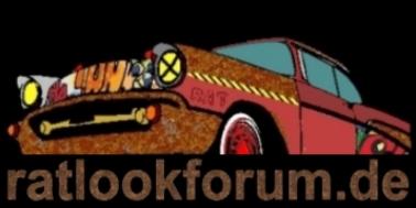 ratlookforum_sticker_002.jpg