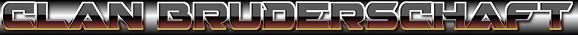 coollogo_com-2022919_BRUDERSCHAFT_2.jpg