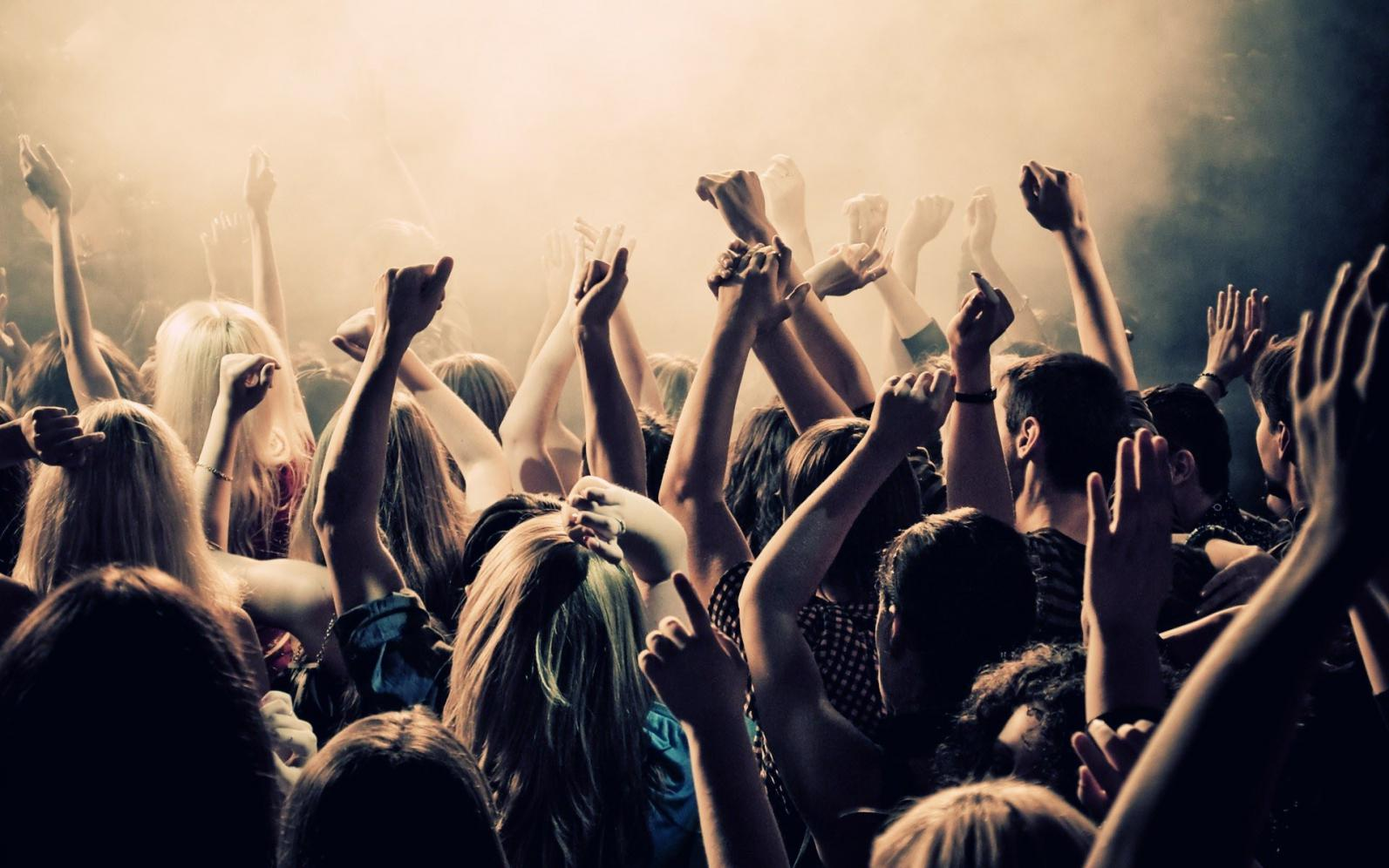 Cheap Tickets Concert >> Cheap Tickets For Concerts Phoenix Arizona Concerts