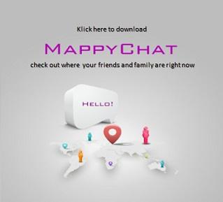 mappy2.jpg