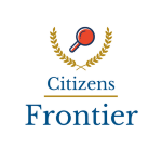 Citizens_Frontier_Logo150x150.png