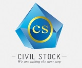 Logo_CivilStock_FINAL_APPROVED_TOUCHEDUP_WHITEx160.jpg